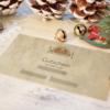 """Auf der Suche nach einem Weihnachtsgeschenk? Wie wäre es mit einem Geschenkgutschein von Bella Italia? Schenken Sie Ihren Mitarbeitern, Ihren Freunden und Ihren Liebsten einen Gutschein von Bella Italia - ob als Trost für die durch Corona ausgefallene Weihnachtsfeier, für einen gemütlichen Abend unter Freunden für """"die Zeit nach Corona"""" oder einfach nur, um Ihrer besseren Hälfte einen romantischen Abend zu bescheren. Wir liefern unser Essen auch nach Hause und die Gutscheine sind sowohl für den Abhol- als auch für den Lieferservice gültig! Frohe Weihnachten 2020!"""
